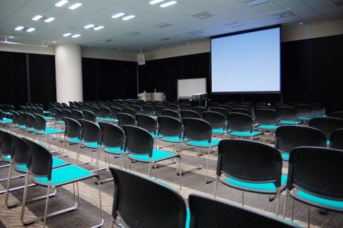 健康講座 イベント